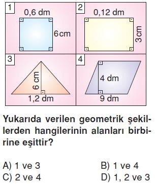 6sinifalaniolcmekonutesti4_005