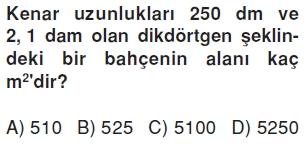 6sinifalaniolcmekonutesti4_006