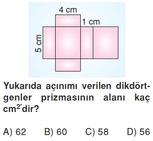 6sinifalaniolcmeprizmalarinalanikonutesti1_002