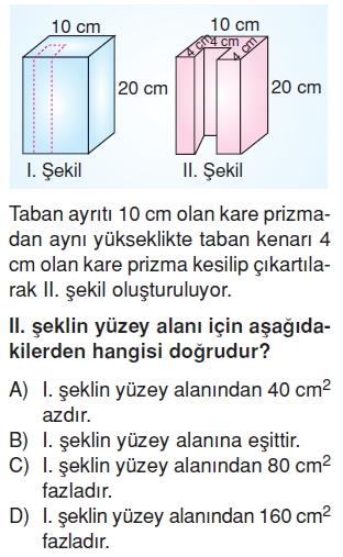 6sinifalaniolcmeprizmalarinalanikonutesti1_007