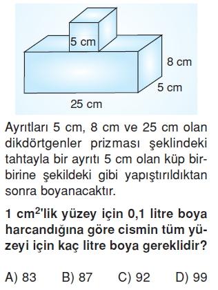 6sinifalaniolcmeprizmalarinalanikonutesti1_009