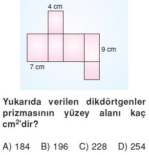 6sinifalaniolcmeprizmalarinalanikonutesti2_002