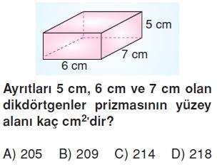 6sinifalaniolcmeprizmalarinalanikonutesti2_005