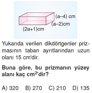 6sinifalaniolcmeprizmalarinalanikonutesti2_008