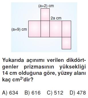 6sinifalaniolcmeprizmalarinalanikonutesti2_009