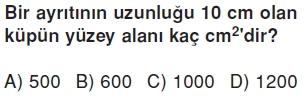 6sinifalaniolcmeprizmalarinalanikonutesti2_010