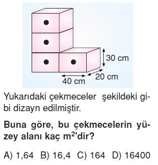 6sinifalaniolcmeprizmalarinalanikonutesti3_003