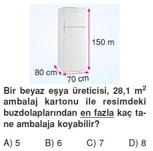 6sinifalaniolcmeprizmalarinalanikonutesti3_004