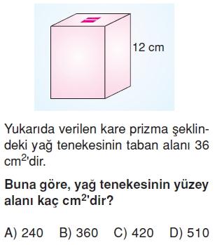 6sinifalaniolcmeprizmalarinalanikonutesti3_006