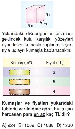 6sinifalaniolcmeprizmalarinalanikonutesti3_007