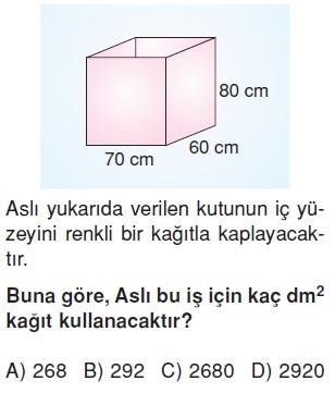 6sinifalaniolcmeprizmalarinalanikonutesti3_008