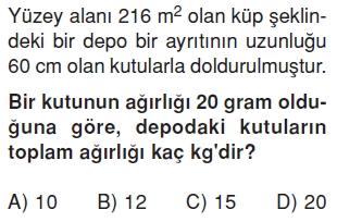 6sinifalaniolcmeprizmalarinalanikonutesti3_009