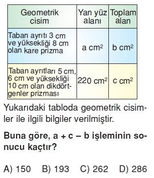 6sinifalaniolcmeprizmalarinalanikonutesti4_003