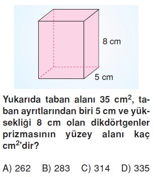 6sinifalaniolcmeprizmalarinalanikonutesti4_006