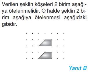 6sinifdonusumgeometrisicozumler_001