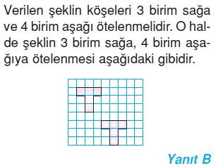 6sinifdonusumgeometrisicozumler_002