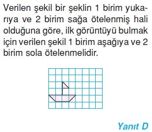6sinifdonusumgeometrisicozumler_003