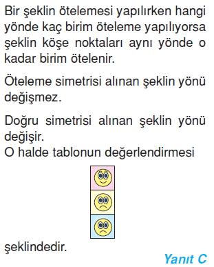 6sinifdonusumgeometrisicozumler_004
