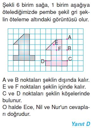 6sinifdonusumgeometrisicozumler_005