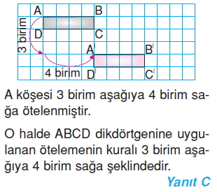 6sinifdonusumgeometrisicozumler_006