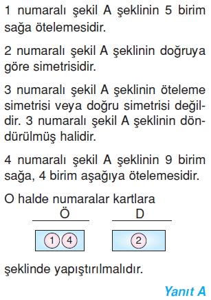 6sinifdonusumgeometrisicozumler_007