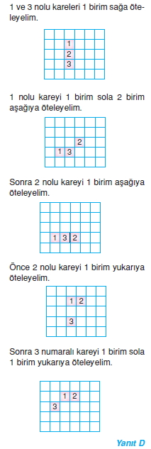 6sinifdonusumgeometrisicozumler_008-1