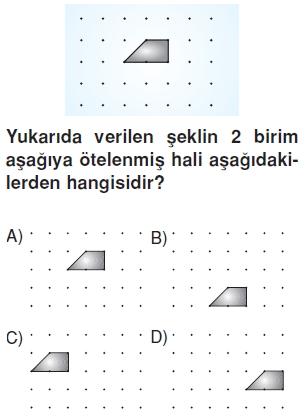 6sinifdonusumgeometrisicozumlutest_001