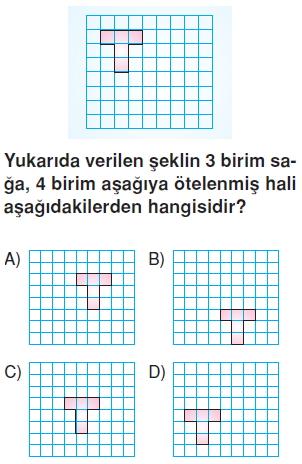 6sinifdonusumgeometrisicozumlutest_002
