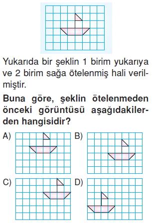 6sinifdonusumgeometrisicozumlutest_003