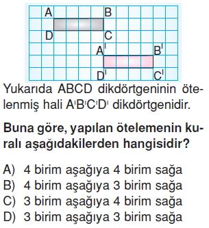 6sinifdonusumgeometrisicozumlutest_006