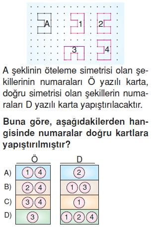 6sinifdonusumgeometrisicozumlutest_007