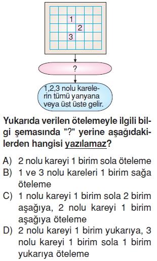 6sinifdonusumgeometrisicozumlutest_008
