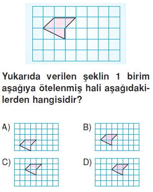 6sinifdonusumgeometrisikonutesti1_001