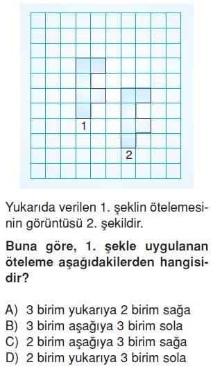6sinifdonusumgeometrisikonutesti1_002
