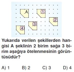 6sinifdonusumgeometrisikonutesti1_004