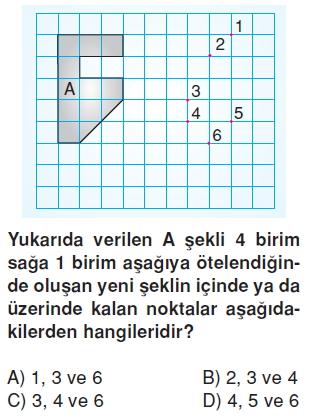 6sinifdonusumgeometrisikonutesti1_005