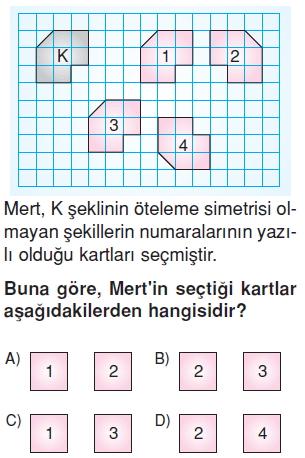 6sinifdonusumgeometrisikonutesti1007