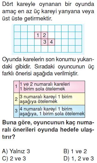 6sinifdonusumgeometrisikonutesti1_008
