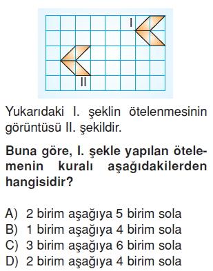 6sinifdonusumgeometrisikonutesti2_001