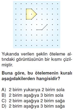 6sinifdonusumgeometrisikonutesti2_002