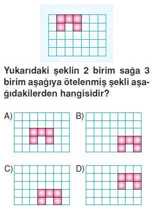 6sinifdonusumgeometrisikonutesti2_003
