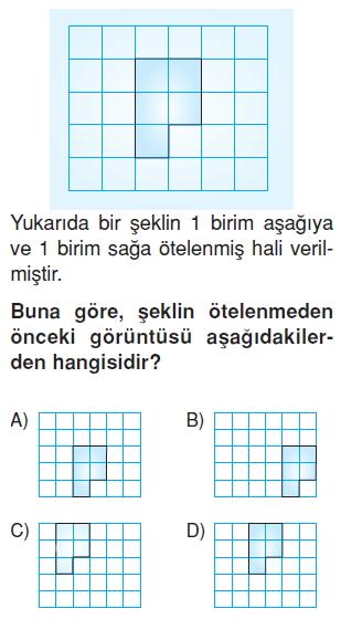 6sinifdonusumgeometrisikonutesti2_004