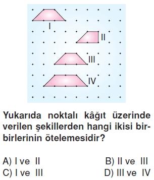 6sinifdonusumgeometrisikonutesti2_005