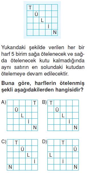 6sinifdonusumgeometrisikonutesti2_006