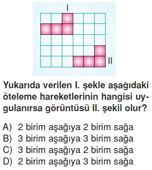 6sinifdonusumgeometrisikonutesti2_007