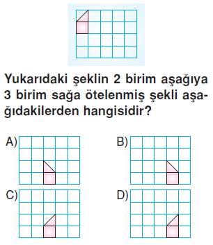6sinifdonusumgeometrisikonutesti2_008