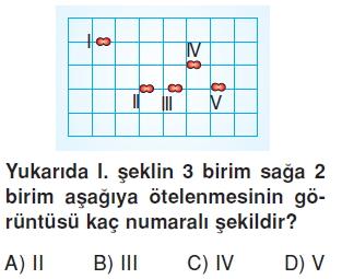 6sinifdonusumgeometrisikonutesti2_009