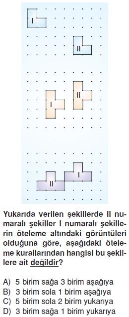 6sinifdonusumgeometrisikonutesti3_001