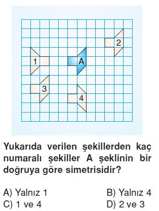 6sinifdonusumgeometrisikonutesti3_003