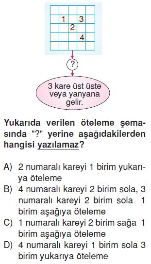 6sinifdonusumgeometrisikonutesti3_004